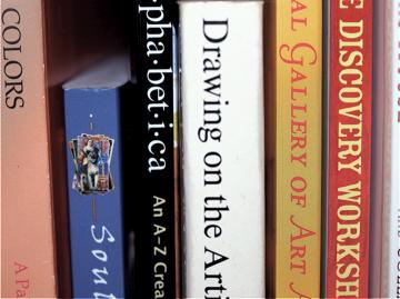 Books I Read ~ 2