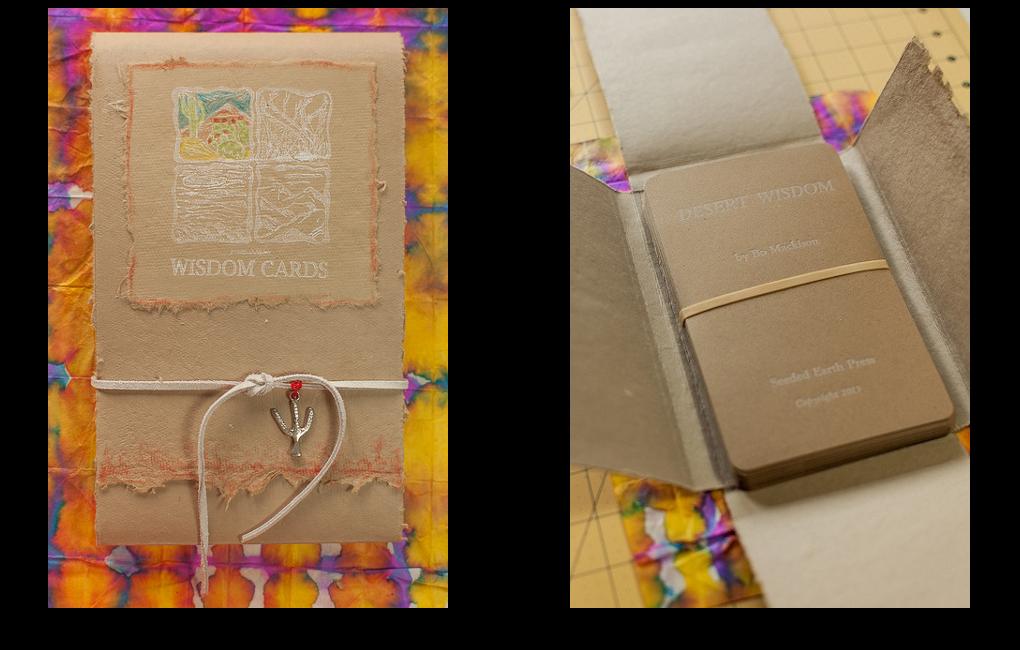 wisdom-cards-panel1