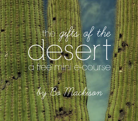 cover-gifts-of-the-deserttxt-AWEBER2 copy